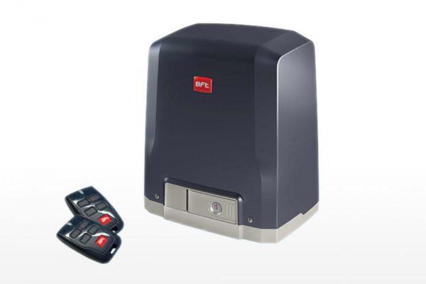 DEIMOS AC A800 ICE su fotoelementais automatika stumdomiems vartams