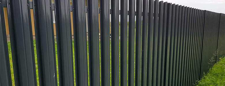 Kaip pasirinkti tvorą? Tvoralenčių tvora