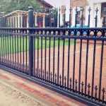 strypeliu-tvora-vartai